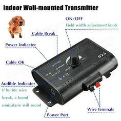 patriot pmx120 electric fence energizer 12 joule check out this great image all pet supplies pinterest products patriots and fence