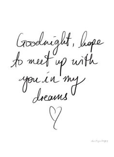 Quote Night, Good Night Quotes, Night Quotes Thoughts, Love Quotes For Him, Quotes To Live By, Enjoy Quotes, Goodnight Quotes For Him, Romantic Quotes For Him, Unique Quotes