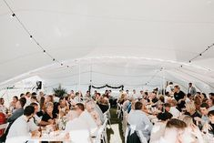 assembly. blog WHAT MAKES A GREAT MC? Second Weddings, Royal Weddings, Rugby World Cup, Losing Friends, Pep Talks, Take Risks, Great Friends, Big Day, Wedding Ceremony