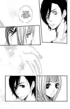 Manga Sukitte Iina Yo Capítulo 4 Página 14