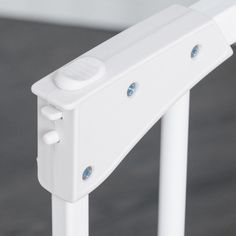 Costzon Baby Safety Gate >>> (paid link) Check this awesome product by going to the link at the image.