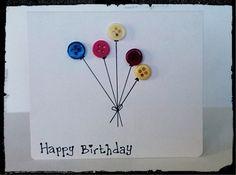 Happy Birthday Take 1
