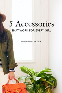 Find your perfect accessory. #ad