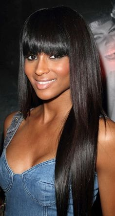 1000 images about black weave hairstyles long silky
