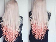 #hair #goals #modern