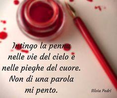 #crescitapersonale #spiritualità #love #amore #felicità #happy #life #vita #feelsafe #testesso #creatività #verità #poesia