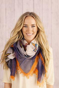 women's fashion scarves & wraps - shop infinity scarves