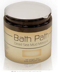 http://www.amazon.com/Dead-Sea-Face-Mask-Women/dp/B00ILGOVXM/ #deadseamudmask #naturalfacemasks #bestfacemask
