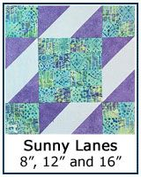 Resplendent Sew A Block Quilt Ideas. Magnificent Sew A Block Quilt Ideas. Paper Piecing Patterns, Patchwork Patterns, Quilt Block Patterns, Pattern Blocks, Patchwork Quilting, Scrappy Quilts, Doll Patterns, Quilting Tutorials, Quilting Projects