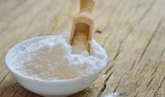 Sodium bicarbonate (Baking Soda) is probably one of the most useful substances in the world; no wonder the pharmaceutical companies don't want doctors or anyone else to know much about it. Sodium Bicarbonate is an important medicine – of the safest kind – and it is essential when treating cancer, kidney and other diseases. This […]