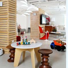 house flip ideas on pinterest cheap remodeling ideas Small Finished Basement Ideas Basement Design Ideas