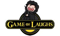 Game of Laughs