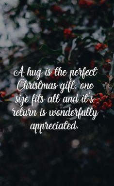 #christmas🎄 #christmasseason #christmastime🎄 #christmascards #christmasornaments #christmascake #christmas2013 #christmascheer #christmasgiftideas #christmasdecoration #christmaswreath #christmasfun #christmasinjuly #christmasmorning #christmasvacation #christmasmagic #christmasdog #christmasbreak #christmasjumper #christmasmusic #christmasbaking #christmastree🎄 #christmasgiftsideas #christmastrees #christmasholidays #christmasbaby #christmassale #ilovechristmas Christmas Quotes Images, Christmas Card Verses, Christmas Wishes Quotes, Christmas Card Messages, Merry Christmas Wishes, Christmas Blessings, Christmas Humor, Christmas Fun, Christmas Quotes And Sayings Inspiration