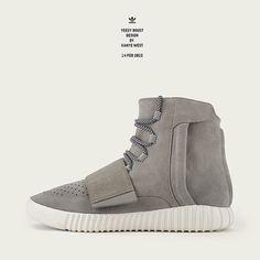 Die 98 besten Bilder von Oh my feet!   Trainer shoes, Adidas ... de09b28e22