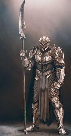 Image result for fantasy equipment artstation