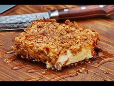 Crockpot Recipes, Keto Recipes, Cupcake Recipes For Kids, Toast Pizza, Hawaiian Sweet Rolls, Cake Mix Cookies, Banana Bread Recipes, Greek Recipes, Chocolate Recipes