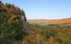 12 Minnesota Hiking Trails You Definitely Need To Check Out