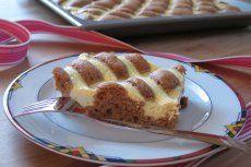 Apfelkuchen mit Mürbteig - Rezept | GuteKueche.at