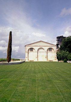 12 Best Lacaton & Vassal images | Bordeaux, Bordeaux wine, Decks