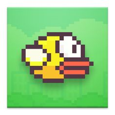 Flappy WOW is a retro pixel art style platform game. The player who is in control of a meme must dod Best Android, Android Apps, Free Android, Ios Iphone, Bird App, Birds Online, Flappy Bird, Great Apps, Angry Birds