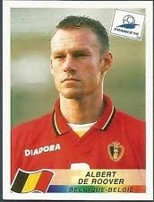 Image result for france 98 panini belgique Fifa World Cup France, France 98, Polo Shirt, Polo Ralph Lauren, Baseball Cards, Stickers, Albums, Mens Tops, Names