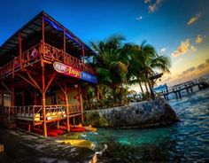 Blue Angel Resort | Cozumel, Mexico. See the full-service dive center right on-site.