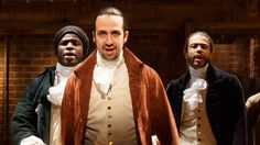 The big winner of the 2016 Pulitzer Prize — or at least the one that everyone will remember — is Lin-Manuel Miranda's Hamilton. Otherwise, The New Yorker had a strong showing with three winners: Emily Nussbaum (Criticism), Katheryn Schulz (Feature… Hamilton Broadway, Hamilton Musical, Hamilton Quiz Buzzfeed, Top Trending News, Haitian Revolution, Theatre Nerds, Musical Theatre, Theater, Hits Movie