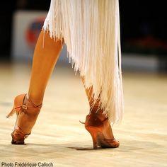fringe :) #Ballroom #Dance