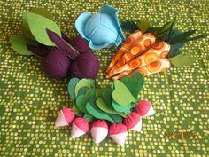 Развивающие игрушки (ТОЛЬКО ГОТОВЫЕ РАБОТЫ И ВЫКРОЙКИ) - Рукоделие - сообщество на Babyblog.ru - стр. 46