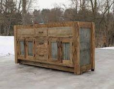 Image result for wooden barn doors