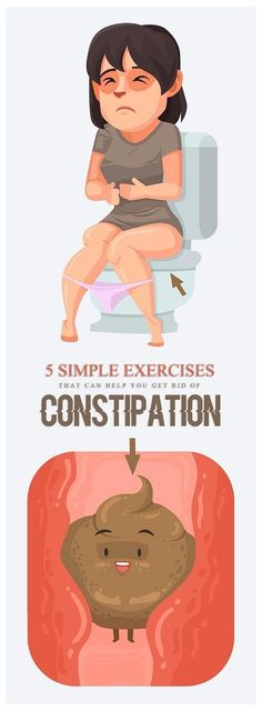Here are a few exercises that can help you get rid of constipation equally fast and can also be done regularly for fitness too. Exercise For Constipation, Constipation Relief, Constipation Remedies, Relieve Constipation, Constipation Exercises, Home Remedies For Dandruff, Natural Health Remedies, Colon Cleanse Before And After, Diabetes