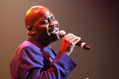 Black Event: Will Downing Live in New York Saturday 4-11 and New Brunswick NJ Sunday 4-12!