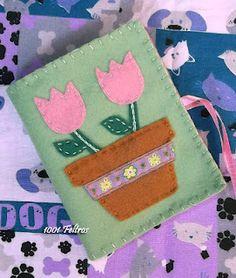 1001feltros.blogspot.com