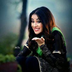 Stylish Dp, Stylish Girl Pic, Punjabi Girls, Punjabi Suits, Punjabi Models, Punjabi Actress, Baby Girl Images, Romantic Pictures, Cute Girl Pic