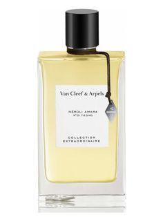 88eb2333d67eee Néroli Amara Van Cleef   Arpels parfum - un nouveau parfum pour homme et  femme 2018