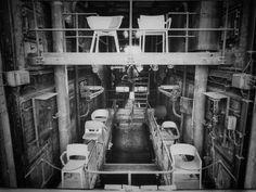Zollverein 6, Essen