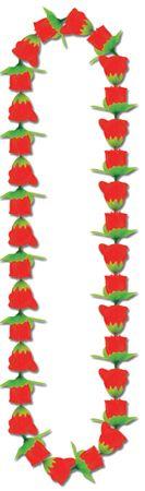Rose Lei - Caufields.com
