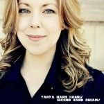 """Country Music ~ Second Hand Dreams ~ Tanya Marie Harris. In the event that you've hardly ever heard of Tanya Marie Harris, just simply sit back relax and pay attention to her new single, """"Second Hand Dream."""" Odds are, you'll be demanding more."""