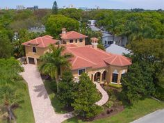 The Area's Most Exclusive REALTORs To Buy Sarasota Real Estate And Homes For Sale In Sarasota Fl, Siesta Key, Longboat Key, Lido Key, and Lakewood Ranch.