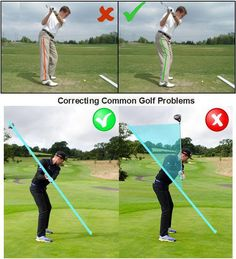 Mind Blowing Ineffable Golf Pro Ideas and Tips. Irrestible Golf Pro Ideas and Tips. Golf Stance, Golf Mk2, Golf Instruction, Golf Tips For Beginners, Golf Quotes, Golf Fashion, Play Golf, Golf Ball, Improve Yourself