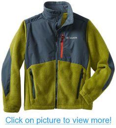 Columbia Sportswear Mash Up Puffer Down Jacket - Boys #Columbia ...