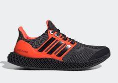 120 idées de Adidas sneakers en 2021 | chaussure, chaussures homme ...
