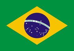 Brasil | Bandeira
