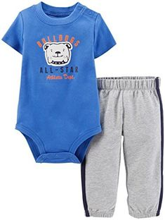 Forceful Twins Carters Pajamas Girls Footed 1 Piece Sleepwear Lot Comfy Fit Light Weight Girls' Clothing (newborn-5t)
