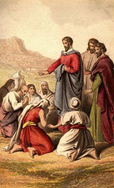 www.christmaslunchonjesus.com