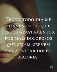 Spanish Quotes, Nostalgia, Sayings, Words, Wallpapers, Easy, Get Over It Quotes, Beautiful Words, Abusive Relationship