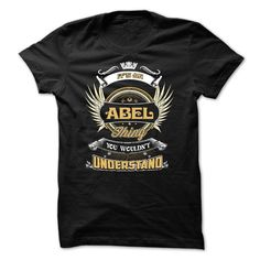 ABEL, ITS ᐃ AN ABEL THING YOU WOULDNT UNDERSTAND, ⑧ KEEP CALM AND LET ABEL HAND IT, ABEL FUNNY TSHIRT, NAMES SHIRTSABEL, ITS AN ABEL THING YOU WOULDNT UNDERSTAND, KEEP CALM AND LET ABEL HAND IT, ABEL TSHIRT DESIGN, ABEL LOVES, ABEL FUNNY TSHIRT, NAMES SHIRTSABEL, ABEL thing,ABELshirt,ABELgift,nameshirt,ABEL,nana,mimi,gigi,pipi,papa,mom,dad,family,friend,loves,camping,beer,drinking,tshirtfunny,funny