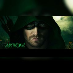 #arrow #OliverQueen #Queen #GreenArrow #Olicity