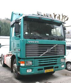 Volvo Trucks, Cars And Motorcycles, Europe, Group, Vehicles, Truck, Rolling Stock, Vehicle, Tools