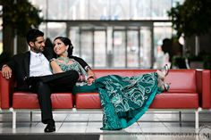 A quiet session together with Ramie & Rim › Part VII on the blog... enjoy!    http://www.moorephotography.ca/blog/2013/05/ramie-rim-part-vii/